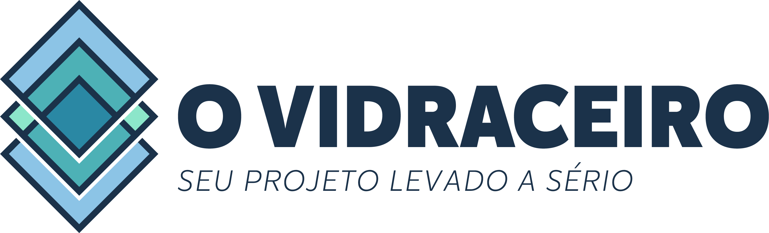 o_vidraceiro_logotipo_horizontal