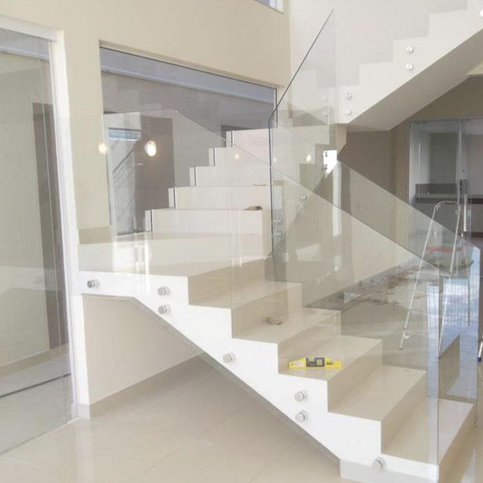 007-Corrimao-de-Escada